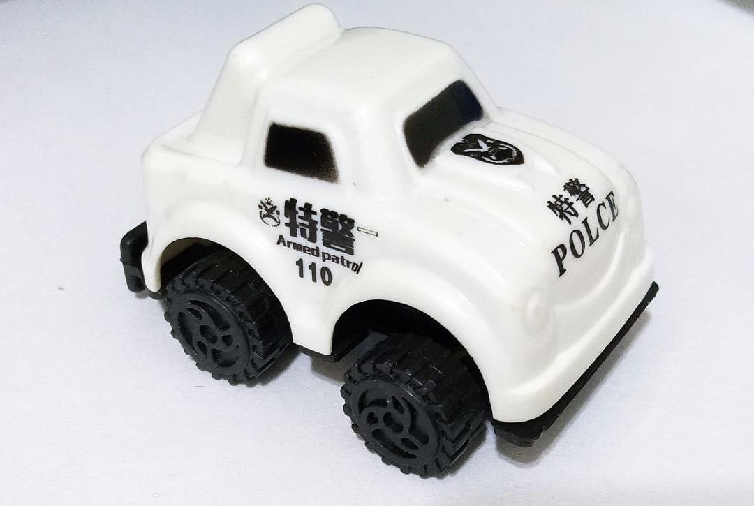 小汽車玩具