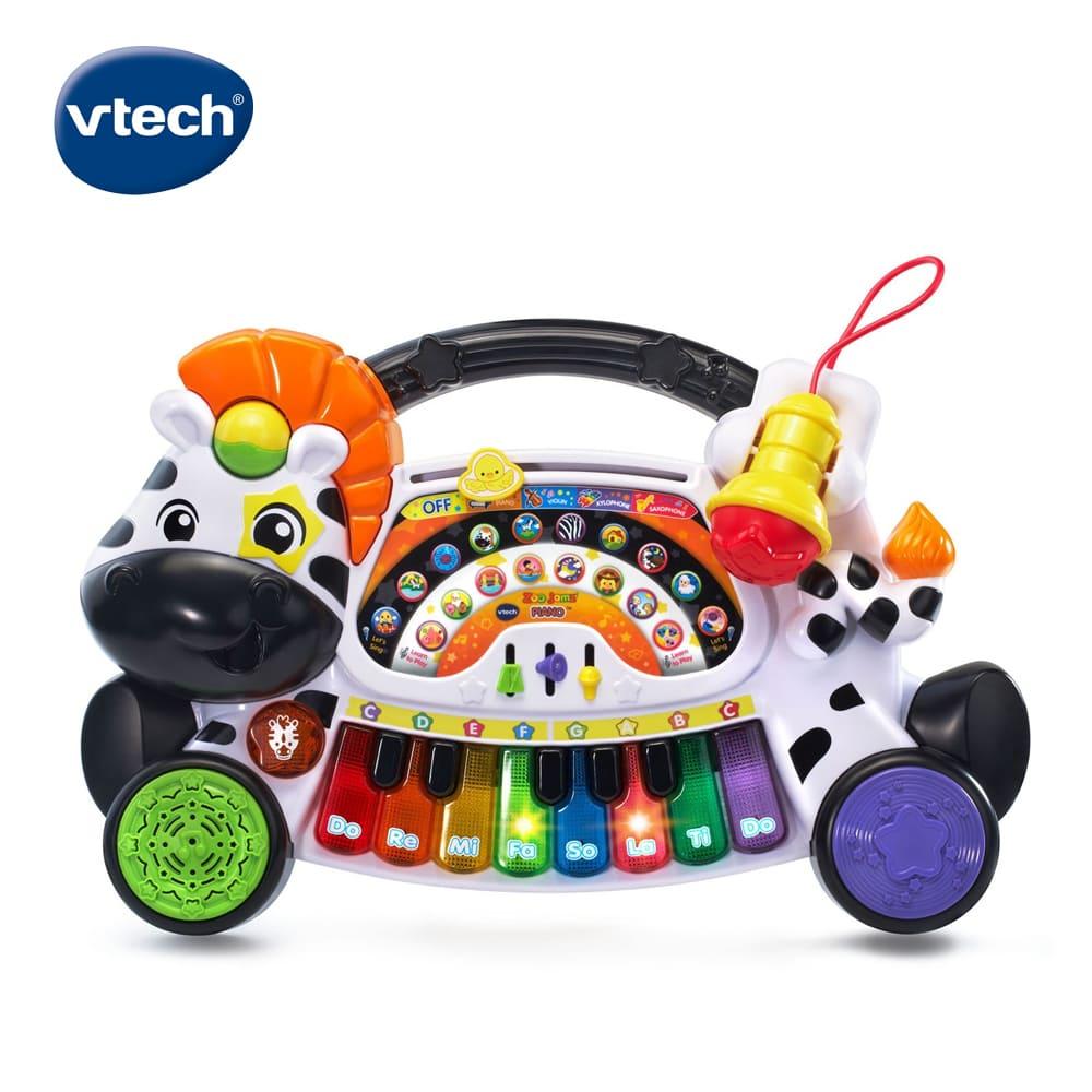 2歲寶寶音樂玩具