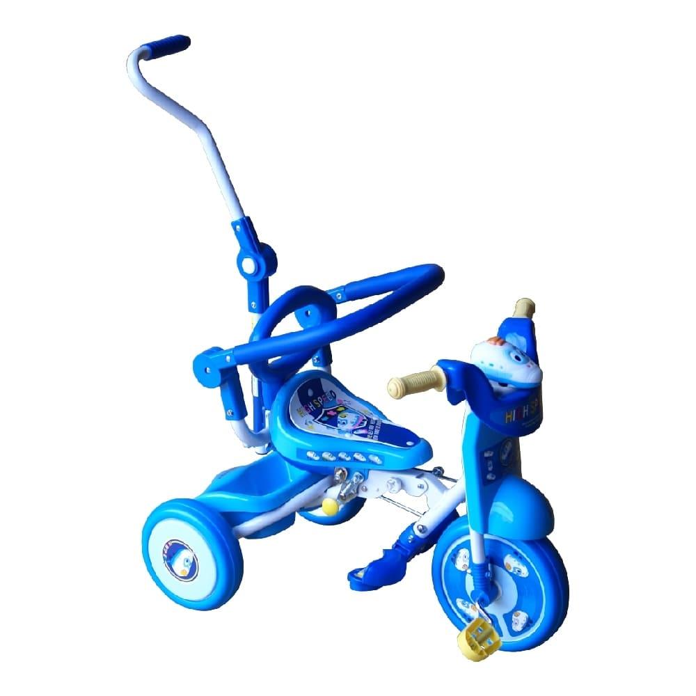 3歲兒童三輪車