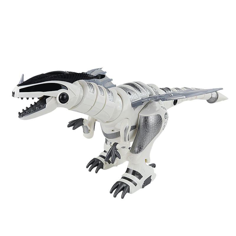智能遙控恐龍推薦