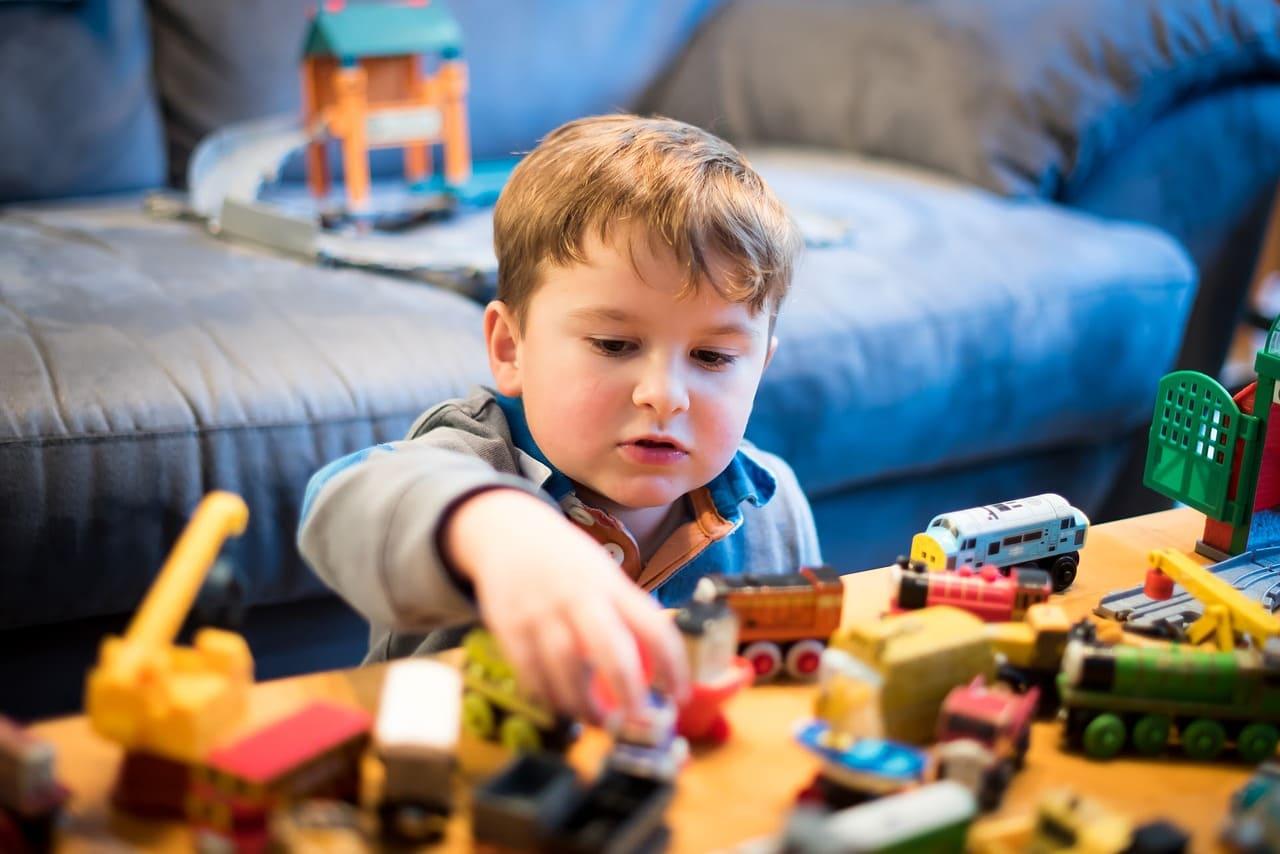 4歲玩具推薦
