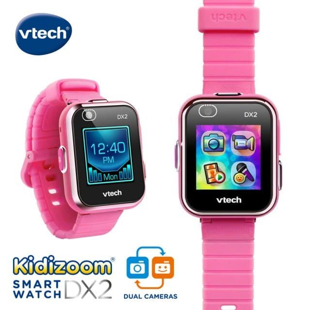 兒童智慧手錶