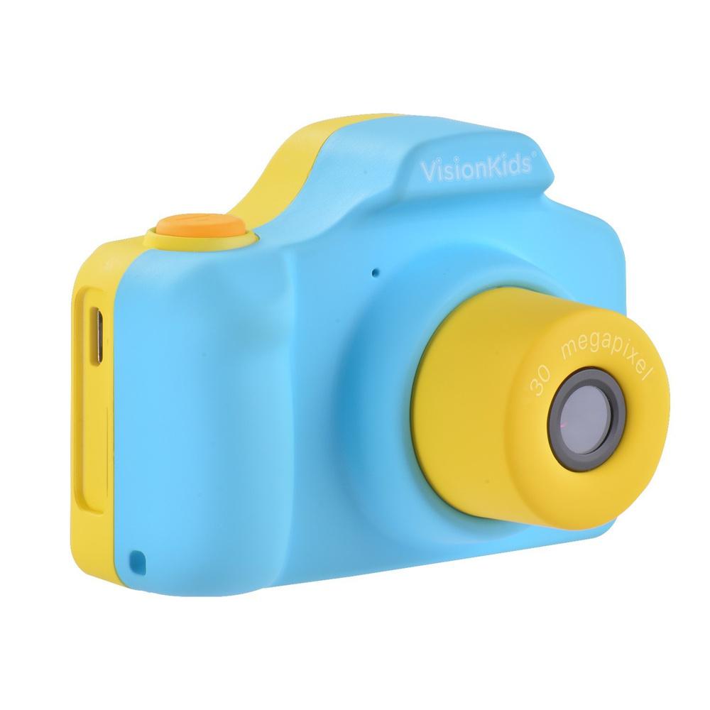 日本兒童數位相機推薦
