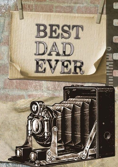 兒童相機推薦 - 爸爸清單