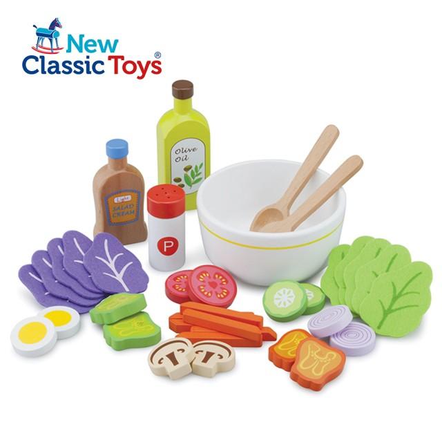 廚房玩具配件