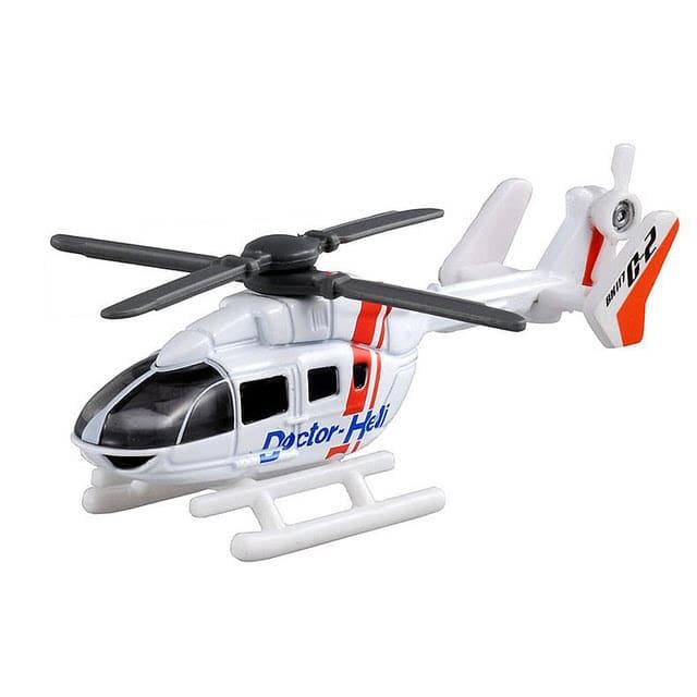 直升機小玩具