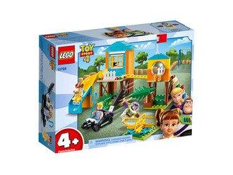 樂高lego - 10768
