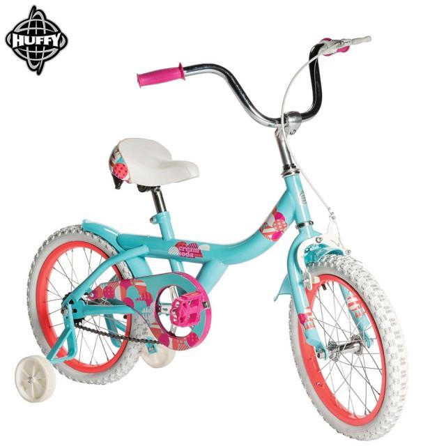 5歲兒童腳踏車