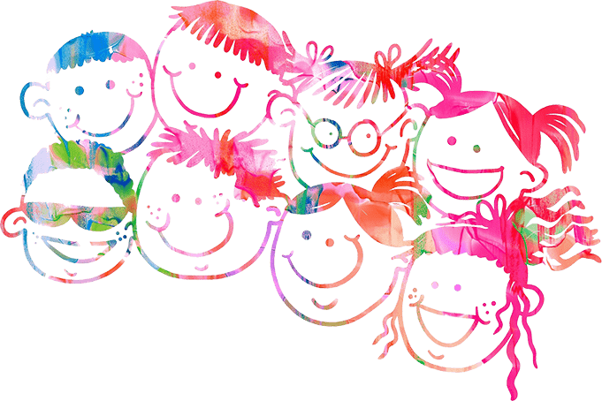 兒童繪畫&著色下載