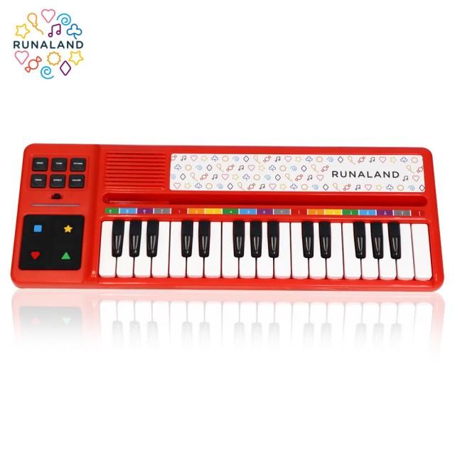 兒童電子琴推薦