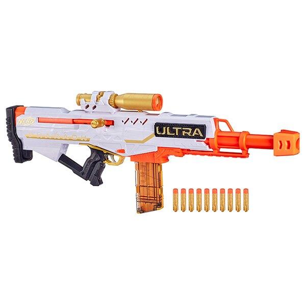 Nerf極限系列ULTRA - 狙擊槍