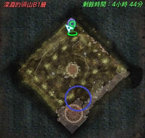 EOS靈境殺戮-極限目標射擊技能書