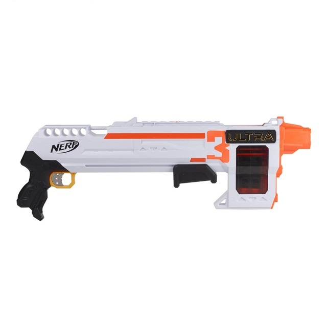 Nerf極限系列 - 3號射擊器