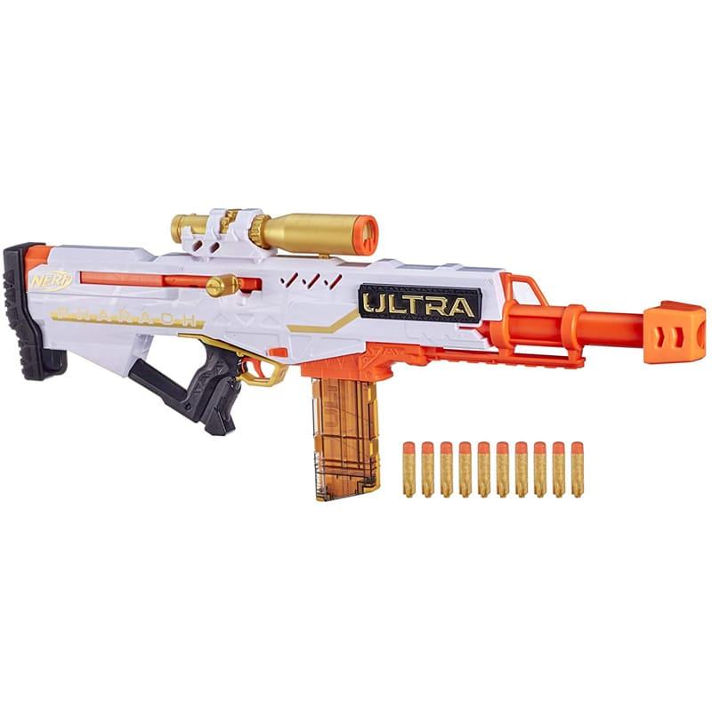 NERF狙擊步槍